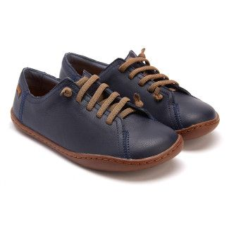 Kid's Sneakers CAMPER Peu Cami Kids 80003-104