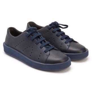 Men's Sneakers CAMPER Courb K100432-005