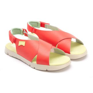 Kid's Sandals CAMPER Mira Sandal Kids K800163-005