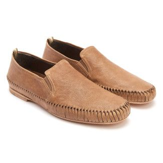 Men's Loafers OFFICINE CREATIVE Maurice 002