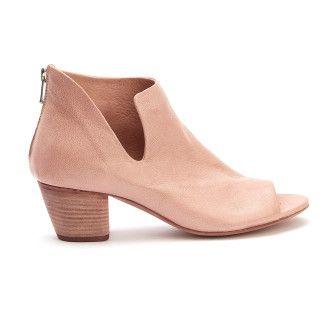 Sandals Adele 002 Rose-000-012495-20
