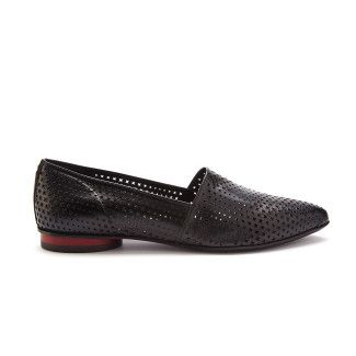 Loafers Margo 22 Nero-000-012197-20