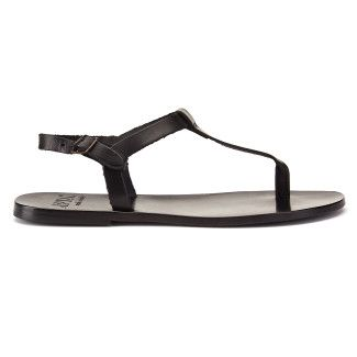 Women's Sandals APIA Sonina Nero