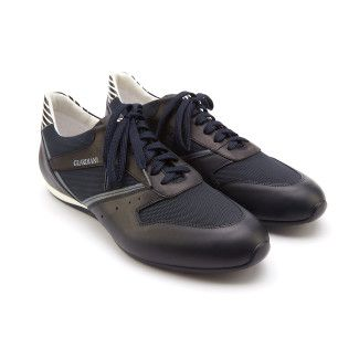 Men's Sneakers ALBERTO GUARDIANI Marshall