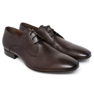 Men's Derby Shoes Apia 3442 Max Caribu