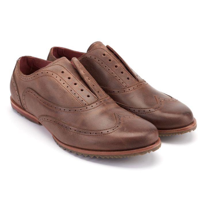 af58441d296 Men's Boots & Shoes - Spring/Summer 2019 Sale Up To -70% OFF - APIA BG