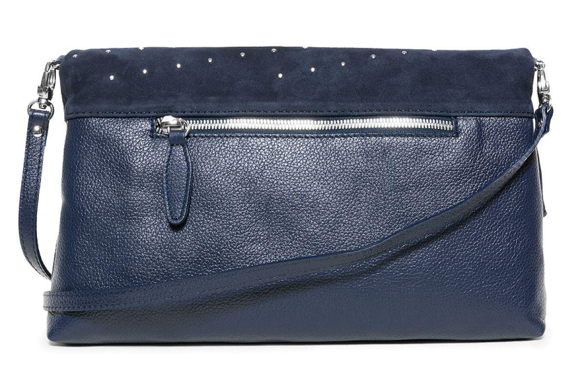 Women's Bag 210 APIA 3180 Micro Cap. Pegaso Elba