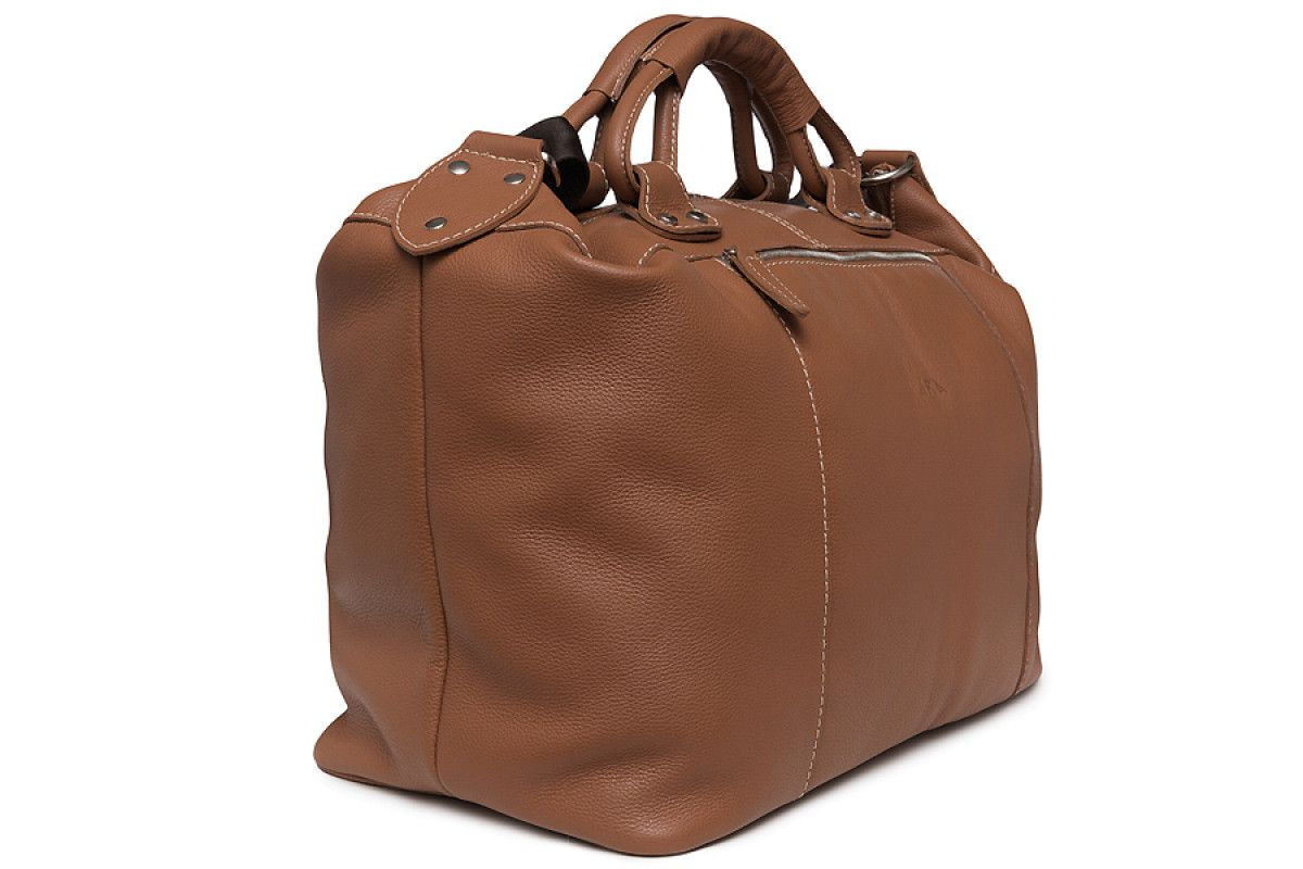 Unisex Bag Apia 210 Torba 118 Pegaso Sandalo