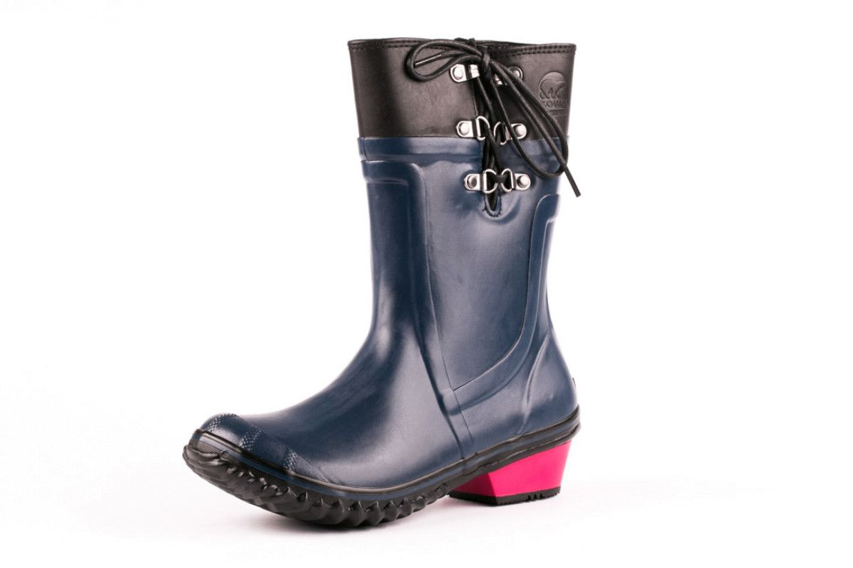Womens Boots Sorel Conquest Carly