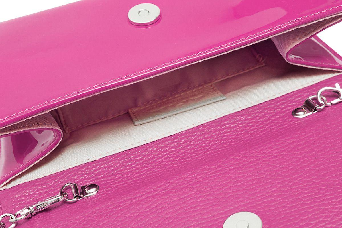 Women's 210 Bag APIA 2964 Boemia 12670 Nk