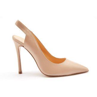 High Heels Mery S Nudo-000-012294-20