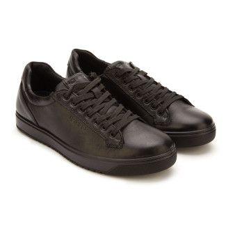 Men's Sneakers IGI&CO 2132500 Nero