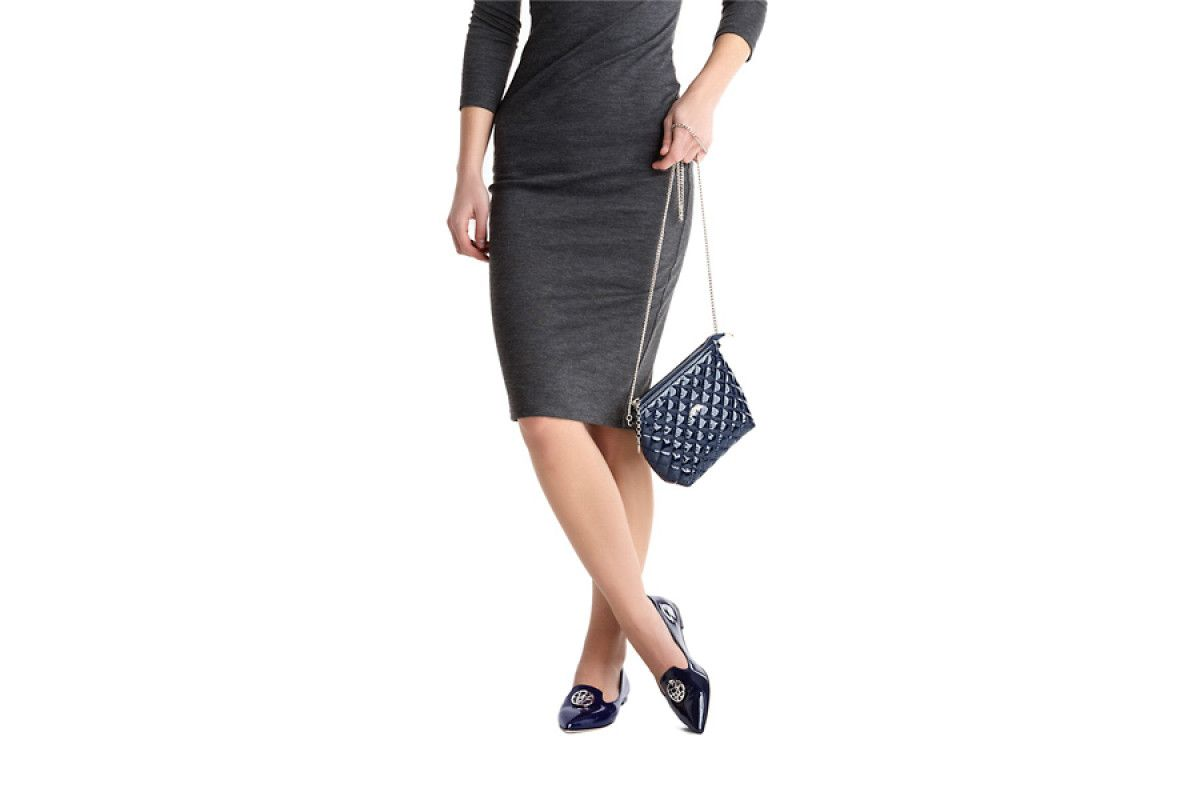Women's Bag 210 APIA 2466 Rome20 Boemia 16882 Nk