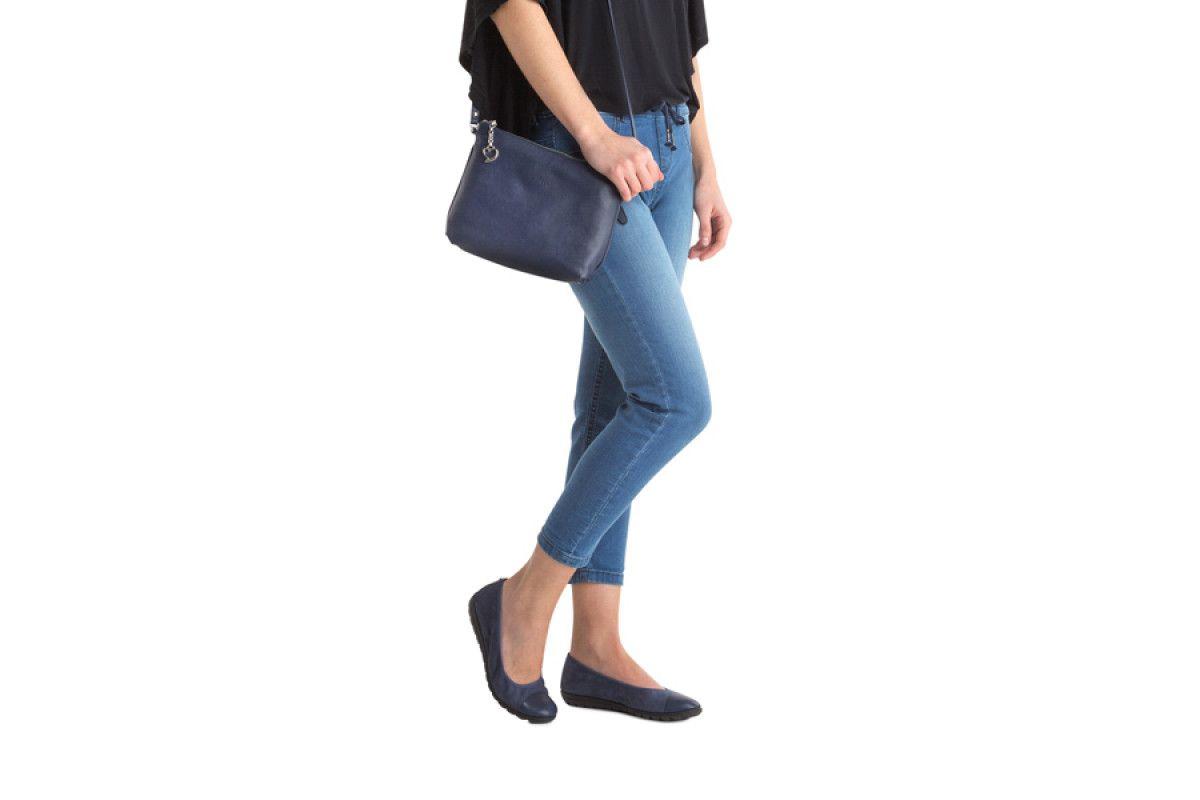 Women's Bag 210 APIA 3240 Pegaso Elba