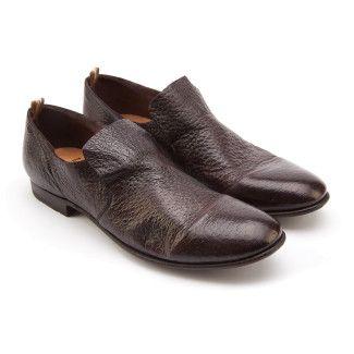 Men's Loafers OFFICINE CREATIVE Solo 003