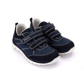 Kid's Shoes PRIMIGI 7586200
