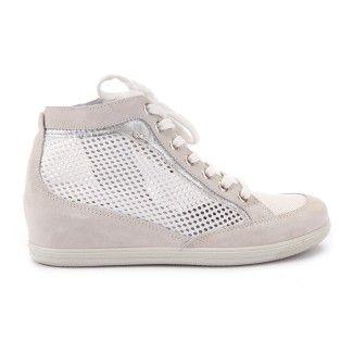 "Women""s Wedge Shoes IGI&CO 7782500"