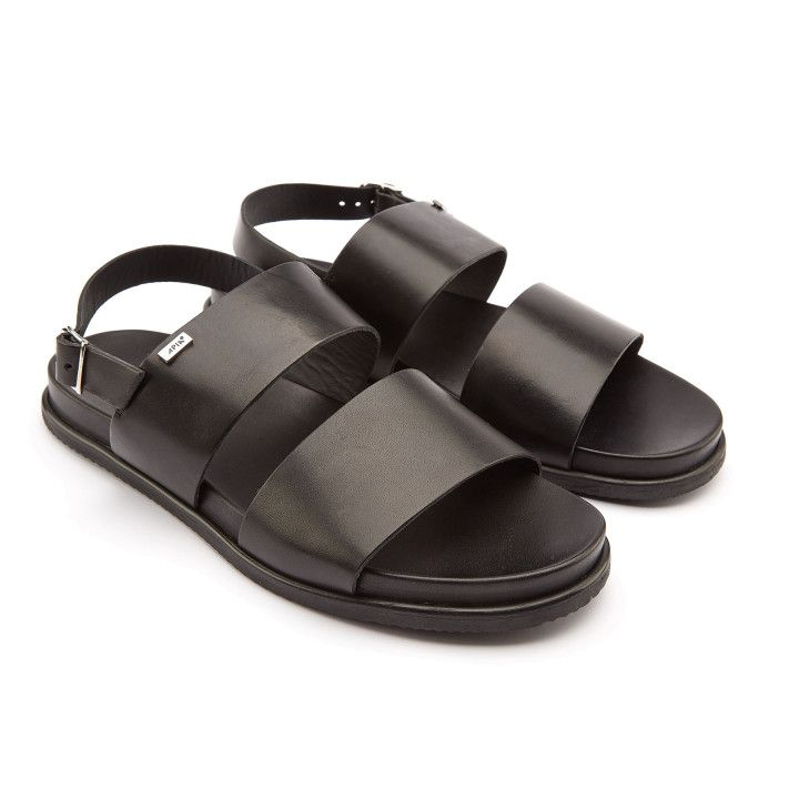 b192f94b7d2 Men's Sandals - Spring/Summer 2019 - APIA FI