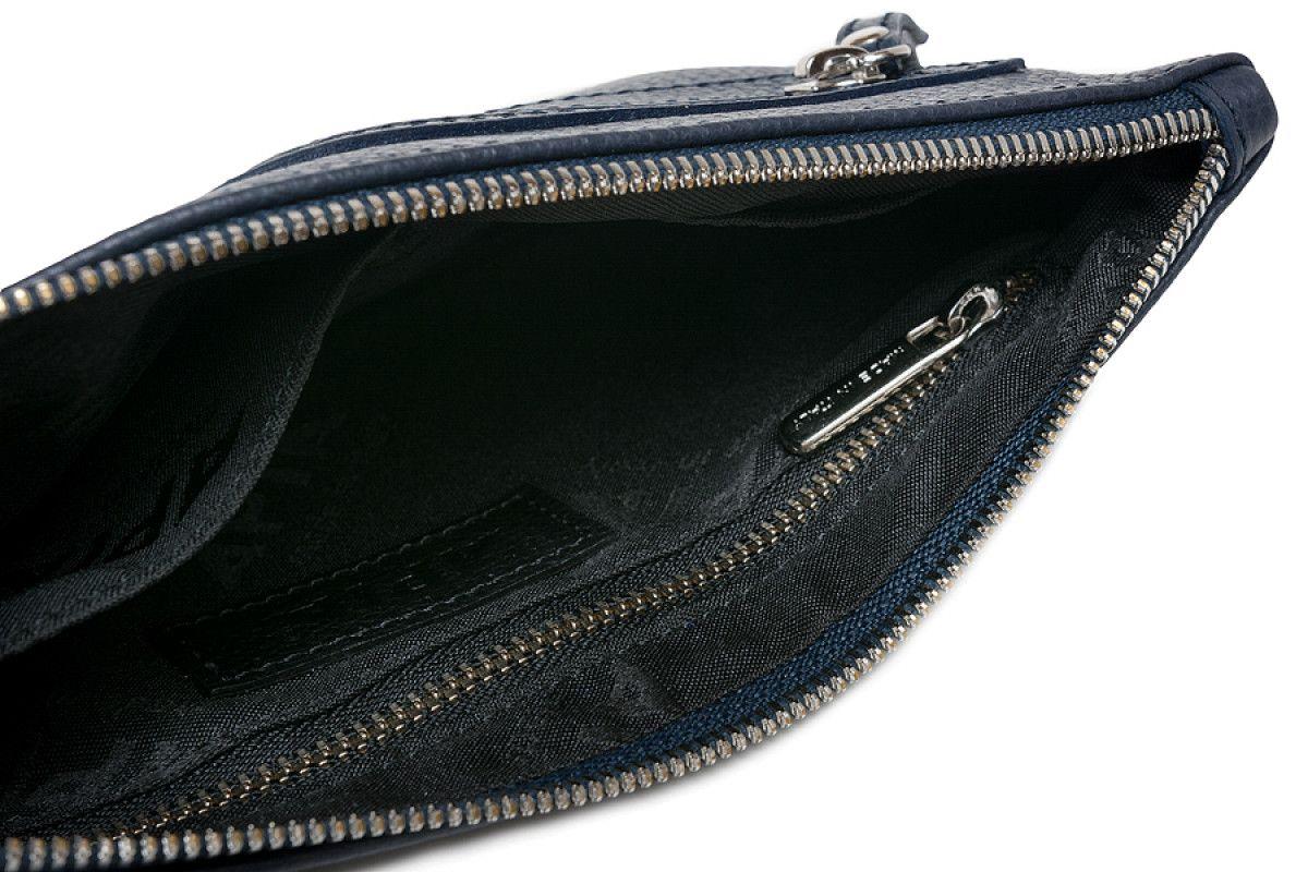 Unisex Bag 210 APIA Torebka 158 Robertone Blu