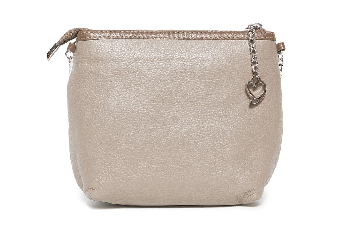 Women's Bag 210 APIA 2466 00305 Pegaso Creta