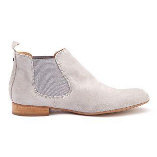 Chelsea Boots Modart Cam 7114-000-012139-20