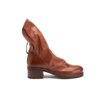 Ankle Boots Pia Cinnamor-000-012574-20
