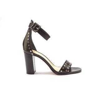 Sandals Cara Nero-000-012293-20