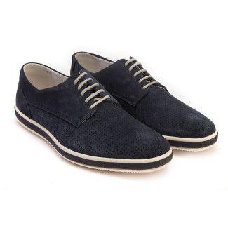 Lace Up Shoes 3107611-001-001534-20