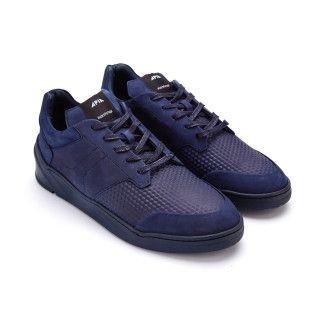 Men's Sneakers APIA Thiom Navy