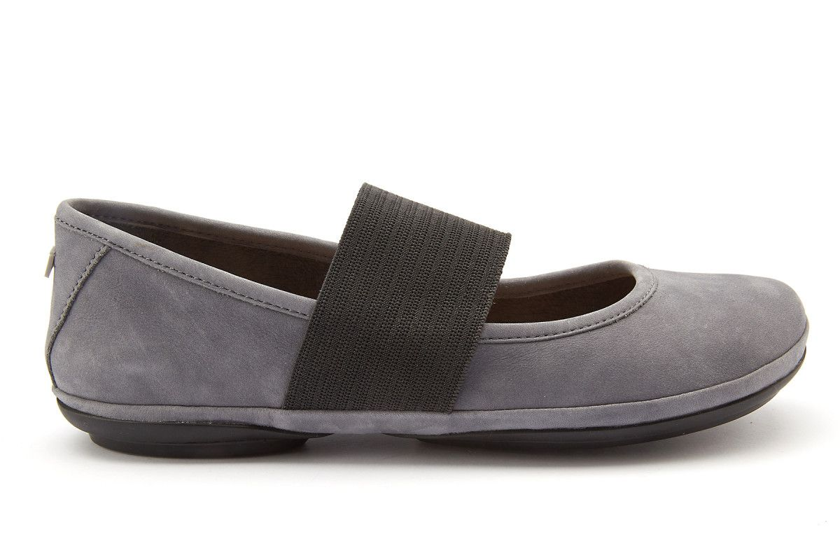 Camper Right 21595-039 Casual shoes women hnLSr