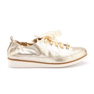 Sneakers Pulia Cosmo Cometa-000-012131-20
