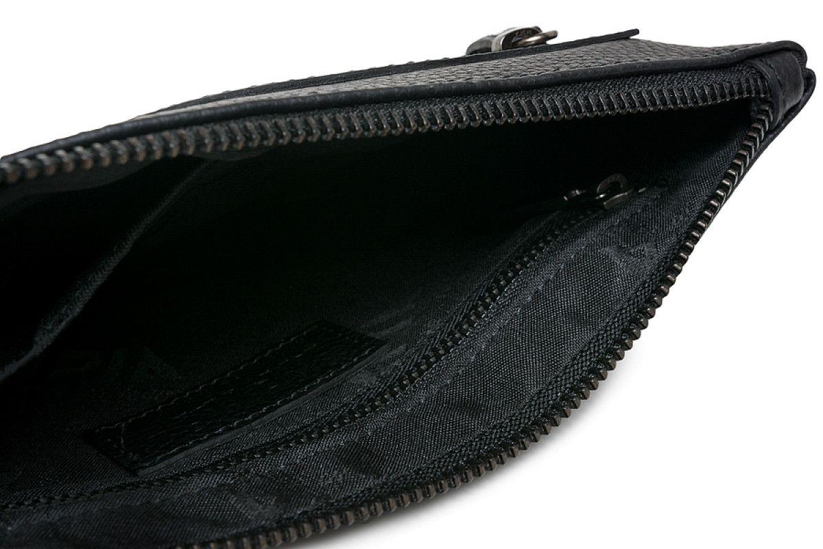 Unisex Bag 210 APIA 158 Robertone Nero