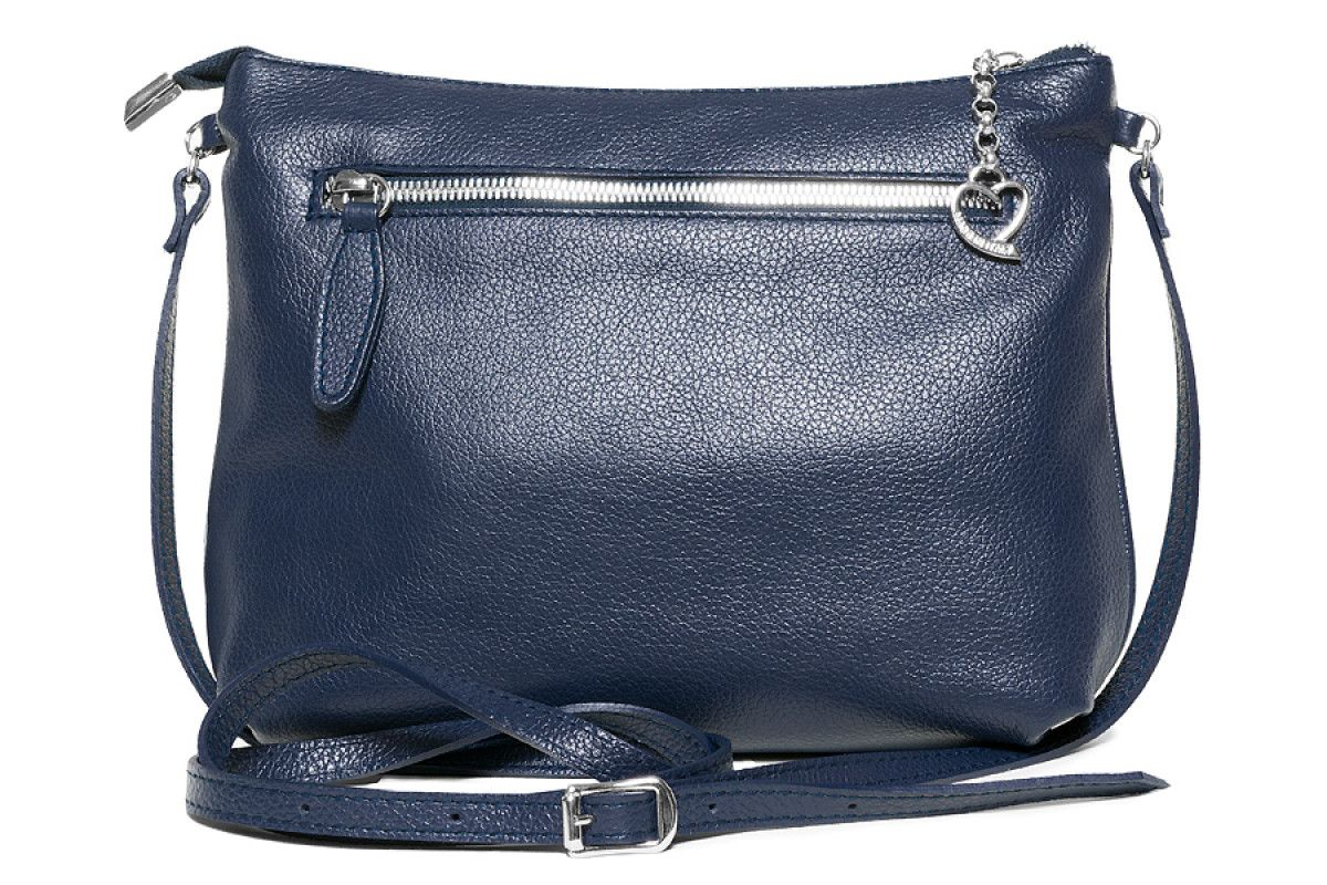 Women's Bag 210 APIA 3240 Pegaso Elba