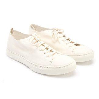 Sneakers Leggera 011 Bianco-000-012511-20