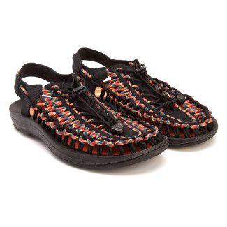 Sport Sandals Uneek BMS Multi-001-001542-20