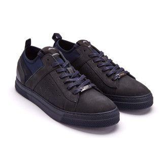 Men's Sneakers APIA Dario Navy