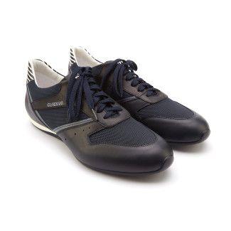 Men's Sneakers ALBERTO GUARDIANI Marshall