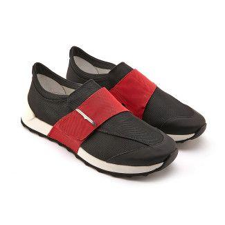 Men's Sneakers ALBERTO GUARDIANI Onesoul XD0035