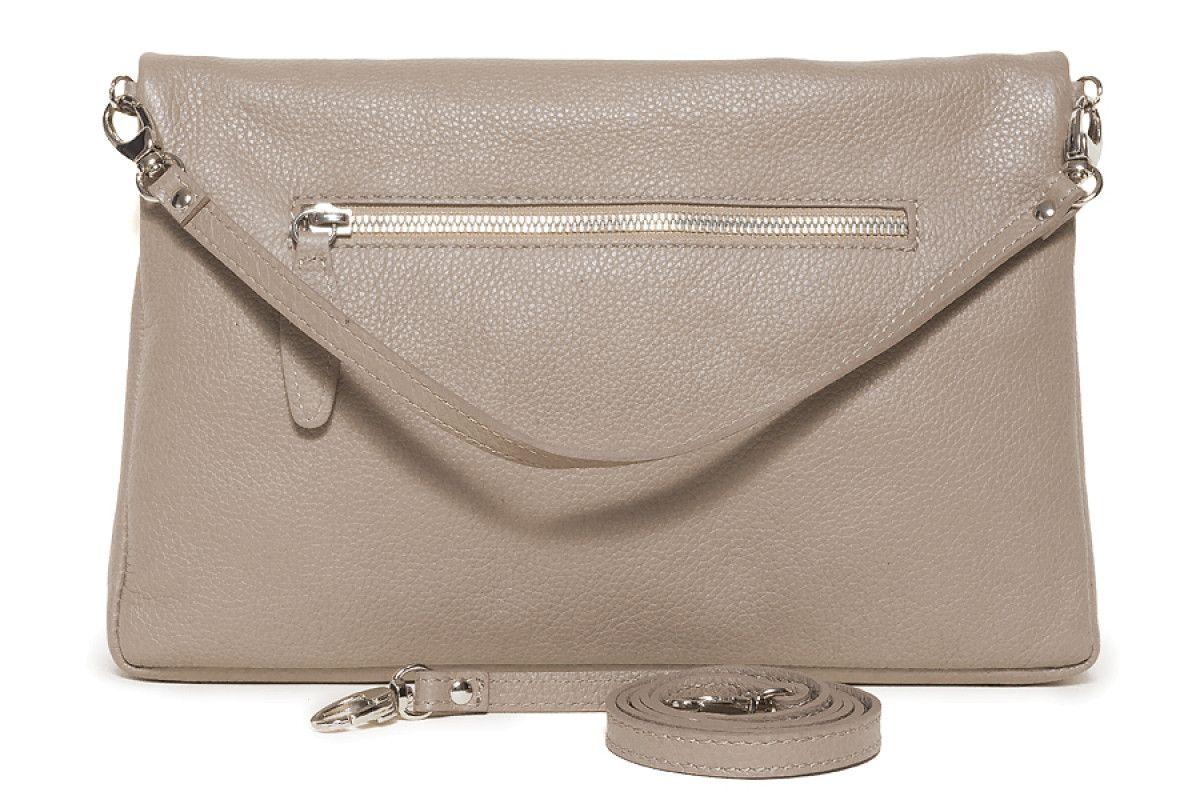 Women's Bag 210 APIA 2448 Pegaso Avorio Creta