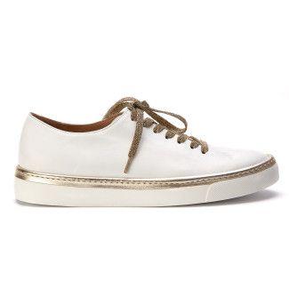 Sneakers Hala Nap. Bianco-000-012464-20