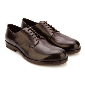 Derby Shoes Portos 03 Vtdm Todi 432-000-012405-20