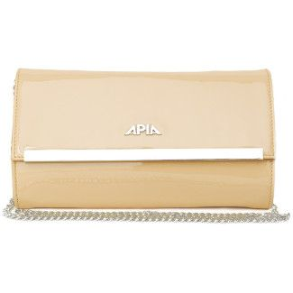 Women's Bag 210 APIA 2964 Boemia 13550 Nk