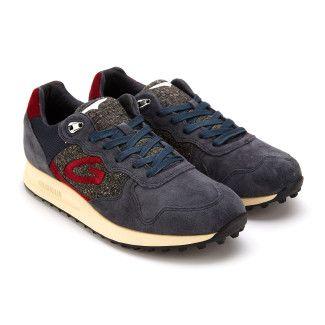 Men's Sneakers ALBERTO GUARDIANI Patwin KX7839