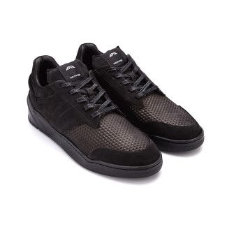 Men's Sneakers APIA Thiom Black