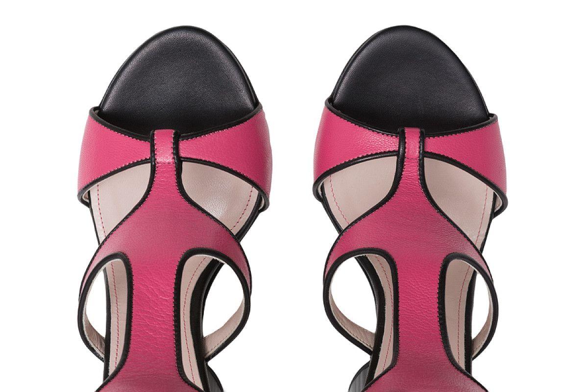 Women's Sandals Apia Sata Madras