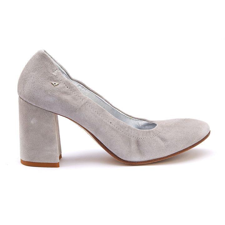 3a73dcbc35 Women's Bridal Shoes Boho - Spring/Summer 2019 - APIA GR