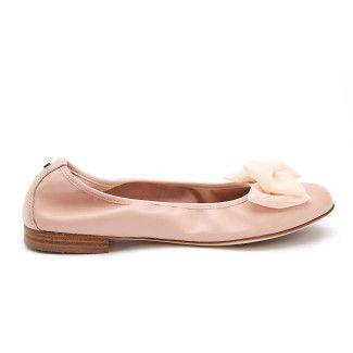 Ballet Pumps Softbalerina Nappa 60094-000-012120-20