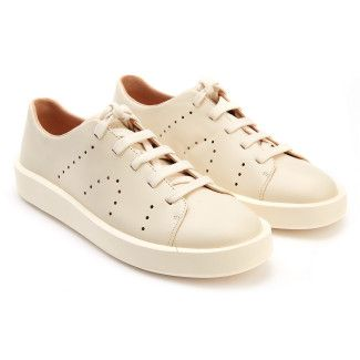 Sneakers Courb K100432-001-001-001451-20