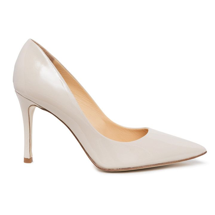 eb127a7f88 Women's Bridal Shoes - Spring/Summer 2019 Sale Up To -70% OFF - APIA IE