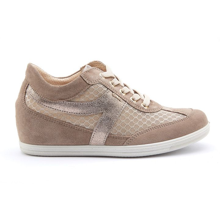 Igi&Co Sneakers Femme VISONE, 41